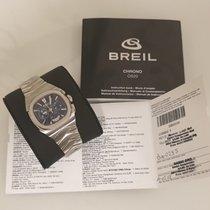 Breil Quartz BW0295 occasion