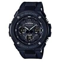 Casio G-Shock GST-W100G-1BER nov
