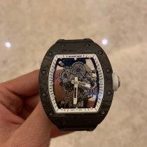 Richard Mille RM 055 usados
