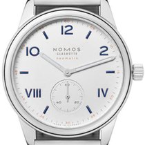 NOMOS Club Campus Neomatik new
