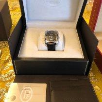 Parmigiani Fleurier Automatic PFC124-0021400-HA1422 new