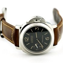 Panerai Special Editions Steel 44mm Black United States of America, Florida, Aventura