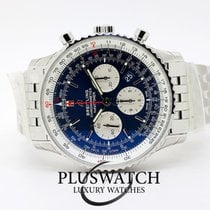 Breitling Navitimer 01 (46 MM) AB0127211C1A1 2019 new