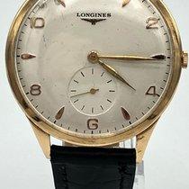 Longines 6371 1970 używany