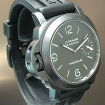 Panerai Special Editions PAM 00026 2008 pre-owned