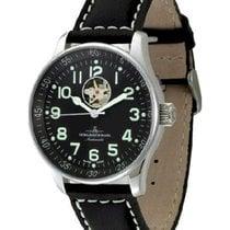 Zeno-Watch Basel Automatisch P554U nieuw