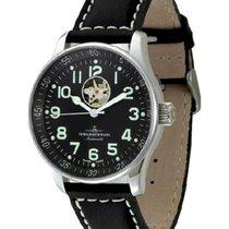 Zeno-Watch Basel Αυτόματη P554U καινούριο