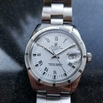 Rolex Oyster Perpetual Date 1979 pre-owned