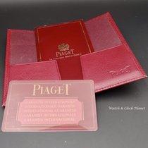 Piaget Accesorios 30 nuevo
