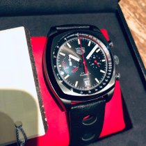 TAG Heuer Monza CR2080.FC6375 2019 new