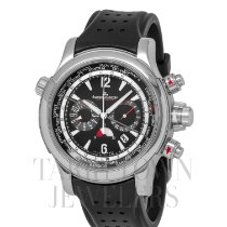 Jaeger-LeCoultre Master Compressor Extreme World Chronograph Q1768470 pre-owned