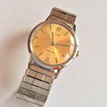 Timex 1965 použité
