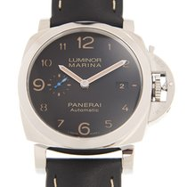 Panerai Luminor Marina 1950 3 Days Automatic PAM01359 nouveau