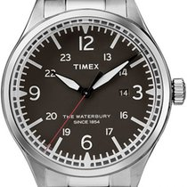 Timex TW2R38700VN new
