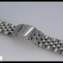 Breitling For Bentley Speed bracelet steel 24mm