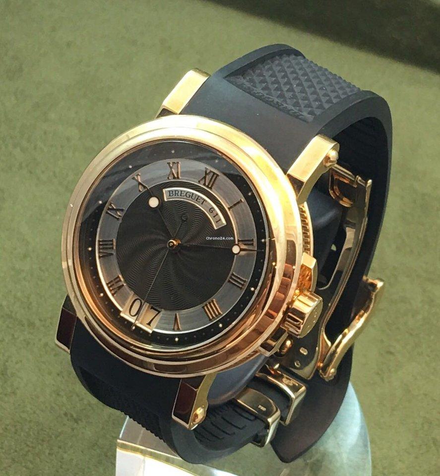 a0b8ae368a2 Comprar relógios de homem baratos na Chrono24