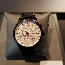 Porsche Design Titanium Automatic Dashboard new