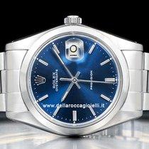 Rolex Oysterdate Precision  Watch  6694
