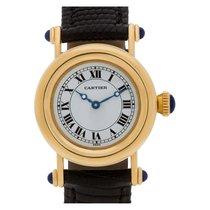 Cartier Diabolo 14400