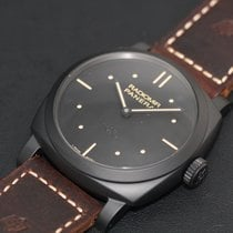 Panerai Radiomir 1940 3 Days PAM00577 2018 new