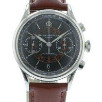 Baume & Mercier Classima Executive Chronograph MOA08620 Watch...