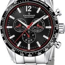Candino C4682/4 new