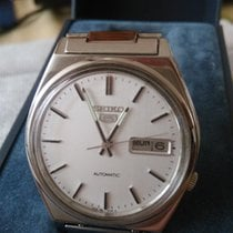 Seiko 5 AUTOMATIC 7009-3140 FROM 1992
