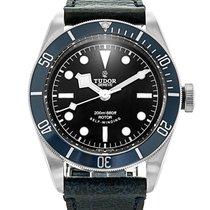 Tudor Watch Heritage Black Bay 79220B