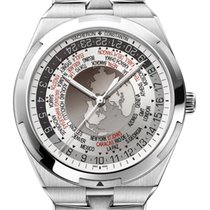 Vacheron Constantin Overseas World Time 7700V/110A-B129 2019 new