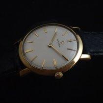 Omega 14370 1960 occasion