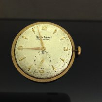 Philip Watch Parts/Accessories pre-owned