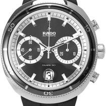 Rado D-Star 200 R15965159 2016 gebraucht