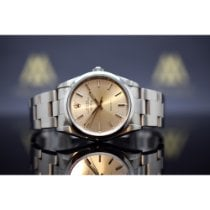 Rolex Air King Precision 14000 1991 gebraucht