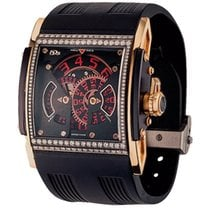 HD3 Automatic HD 3 HD3 COMPLICATION new