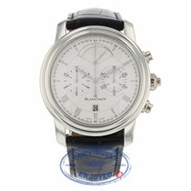 Blancpain Platinum Automatic 4246F-3442-55 pre-owned United States of America, California, Beverly Hills