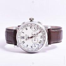Eberhard & Co. Chrono 4 Bellissimo 31043