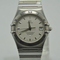 Omega Constellation Chronometer Automatic - Unisex Watch