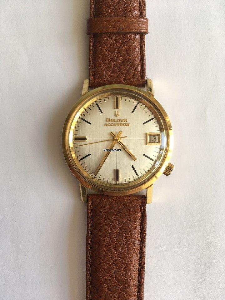 Zlaté hodinky na Chrono24  Rolex 3921ba4c479