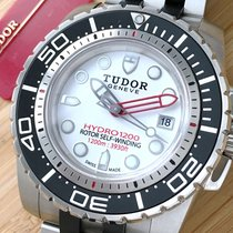 Tudor - Hydro 1200 - 25000 - Men - 2018
