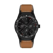 TAG Heuer Connected Modular 45 Ref. SBF8A8013.82FT6110