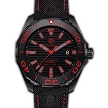 TAG Heuer Aquaracer 300M WAY208A.FC6381 2020 new