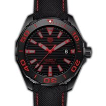 TAG Heuer Aquaracer 300M WAY208A.FC6381 2019 new