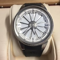 Perrelet Turbine XS Ladies Diamond A2043