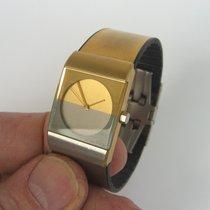 Jacob & Co. 22mm Quarz 2002 gebraucht