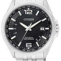 Citizen CB0010-88E new
