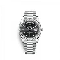 Rolex Day-Date 40 228396TBR0024 nuevo