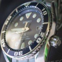 Seiko Prospex SBDC033J nouveau