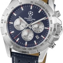 Jacques Lemans new