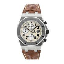 Audemars Piguet Royal Oak Offshore Chronograph 26020ST.OO.D091CR.01 nouveau