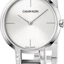 ck Calvin Klein K8NY3TK6 new